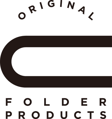 FOLDER PRODUCTS